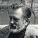 爱德华·迪麦特雷克
