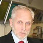 Vladimir Semago
