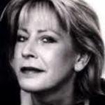 Barbara M. Ahren