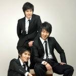 Super Junior K.R.Y.