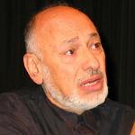 Victor Haïm