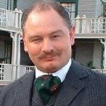 Adrian Galley