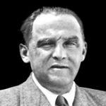 Erich Pommer