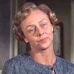 Louise Latham