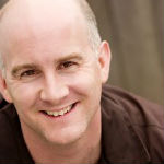 Sean Devine