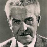 Franz Schafheitlin