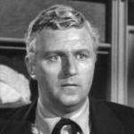 George N. Neise