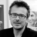 François Kraus