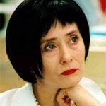 Natalya Kolyakanova
