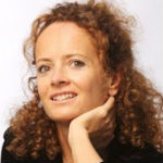 Genevieve Lemal