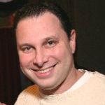 Larry Meistrich