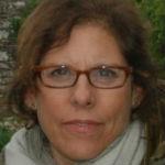 Julie Bergman Sender