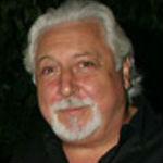 Michael Tadross