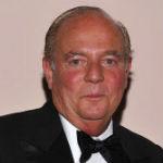 Frank von Zerneck