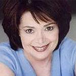 Susan Silo
