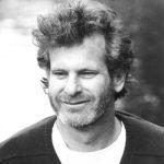 Dale Launer
