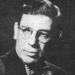 Paul Gallico