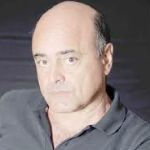 Claudio Spadaro