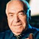 Fyodor Khitruk