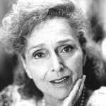 Barbara Pilavin