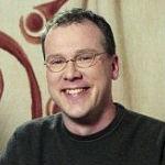蒂姆·约翰逊