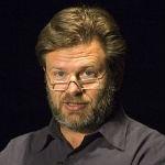 József Gyabronka