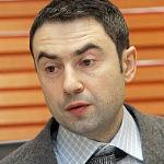 Michael Dounaev