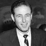Stanley Rubin