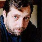 Nikita Vysotskiy