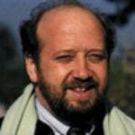Jean-Louis Piel
