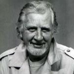 Bernard Slade