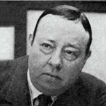 Jean C. Havez