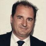 阿尔瓦罗·奥古斯丁