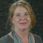 Julie Kirkham