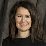 Tiffany Paulsen