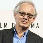 Georges Campana