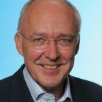 Hubert von Spreti