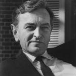 Richard B. Goodwin