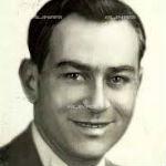 Robert Wyler