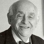 Melchior Lengyel