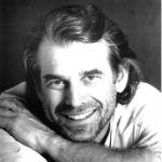 Stan Ivar