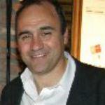 Juan Pablo Buscarini