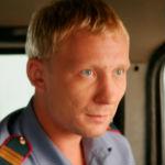 Dmitriy Kulichkov