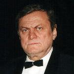 Ivan Jagodic