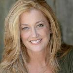 Lisa Winters II