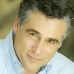 Richard Molinare