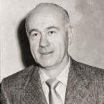Sol C. Siegel