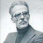 鲍里斯·瓦西里耶夫
