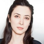 Eugenia Capizzano