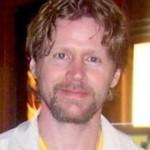 David Dietrich